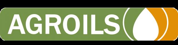 agroils